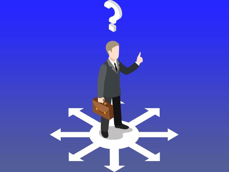 انتخاب و خرید داکت اسپلیت یا کولر گازی