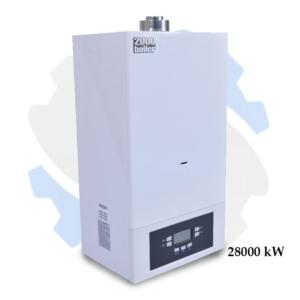 خرید پکیج 28kW انرژیک 2000
